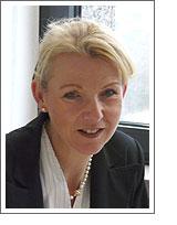 Ulrike Bethmann